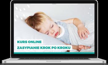 kursy_0001_Kurs-Zasypianie---laptop