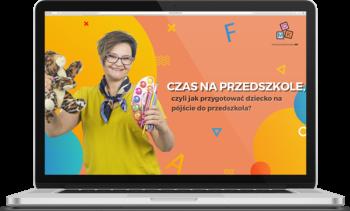 kursy_0003_Kurs-Adaptacja---laptop