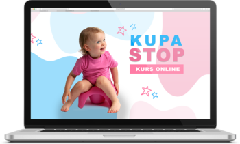 kursy_0004_KUPA-STOP---laptop